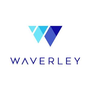 Waverley Logo small