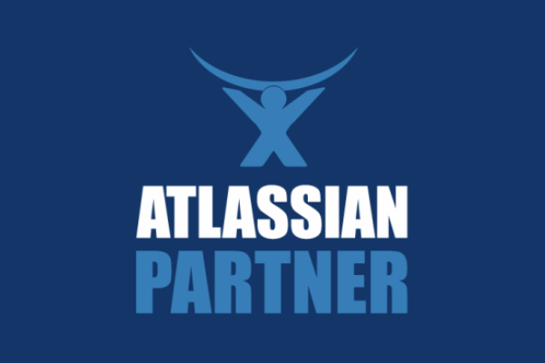 Atlassian Products