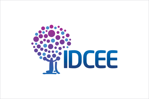 Rozdoum at the IDCEE