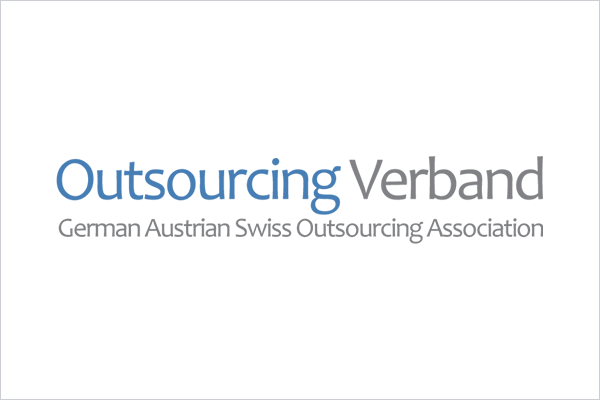 Rozdoum Became a Partner of German Outsourcing Association & Journal