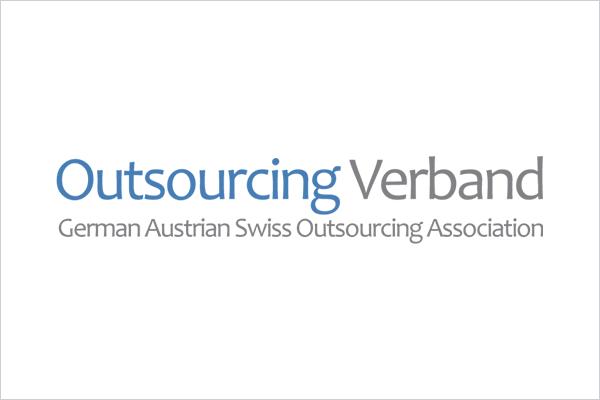 Rozdoum Became a Partner of German Outsourcing Association & Journal