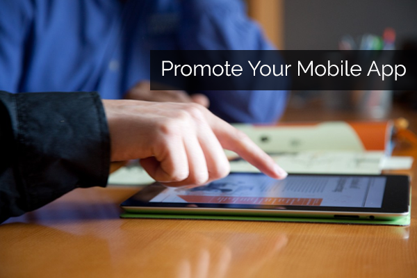 3 Tips for the Long Life of Your Mobile App after its Launch