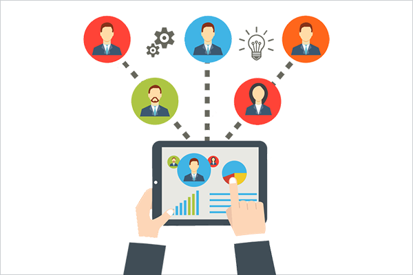 5 best ways to find the right outsourcing team
