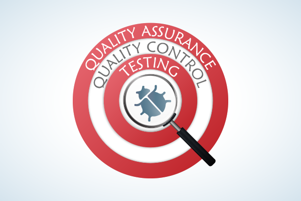 6 important Software Testing Tips from our QA team