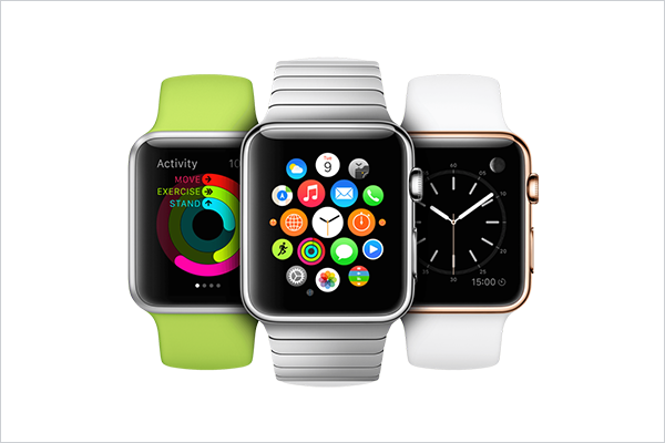 Apple Watch FAQ