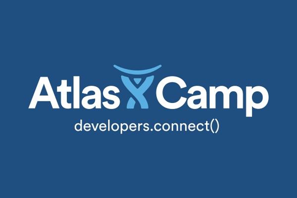 AtlasCamp 2015
