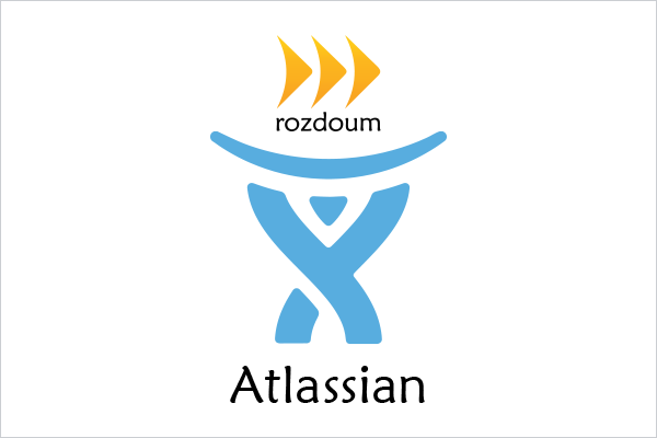 Atlassian products and JIRA software review