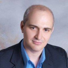 Dennis Krasilshchikov