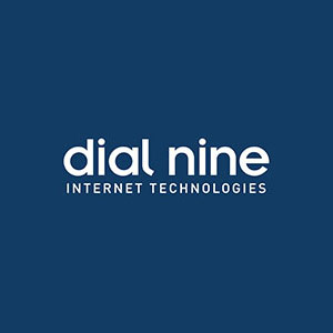 Dial Nine Software Technologies