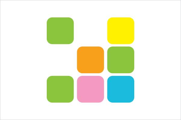 Eventor logo