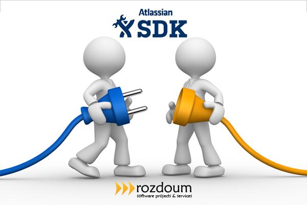 Getting Started with Atlassian Plugin SDK