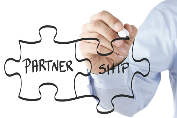 Partnership Program is Launched