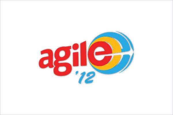 Agileee 2012 Conference