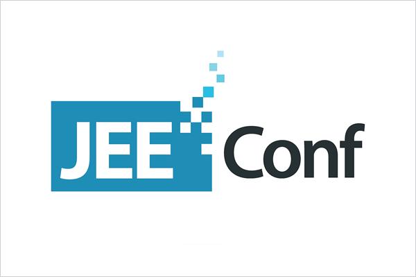 JEEConf 2016