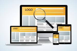 Trends and Classics in Website Design