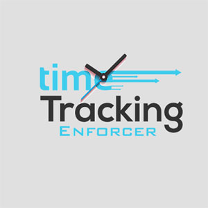 Time Tracking Enforcer