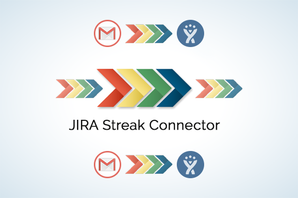 Turn Gmail and JIRA into a single efficient project management tool