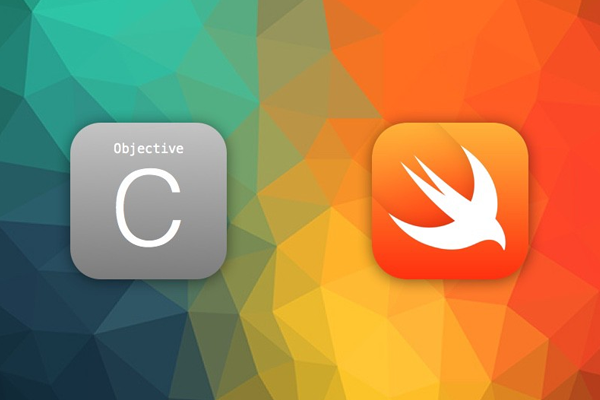 What do you know about Swift