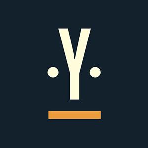 Yalantis logo