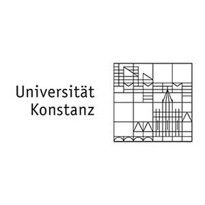 Unicersitat Konstanz
