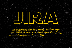 Compatibility with different JIRA Versions