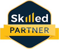 Skilled-partner