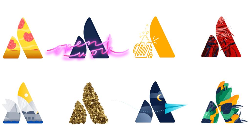 Atlassian_new_design