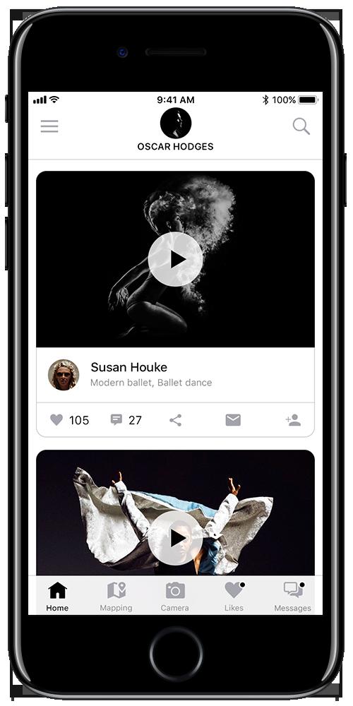 Athletes-Hiring-App-01
