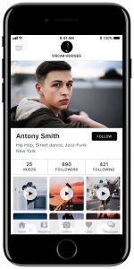 Athletes-Hiring-App-02