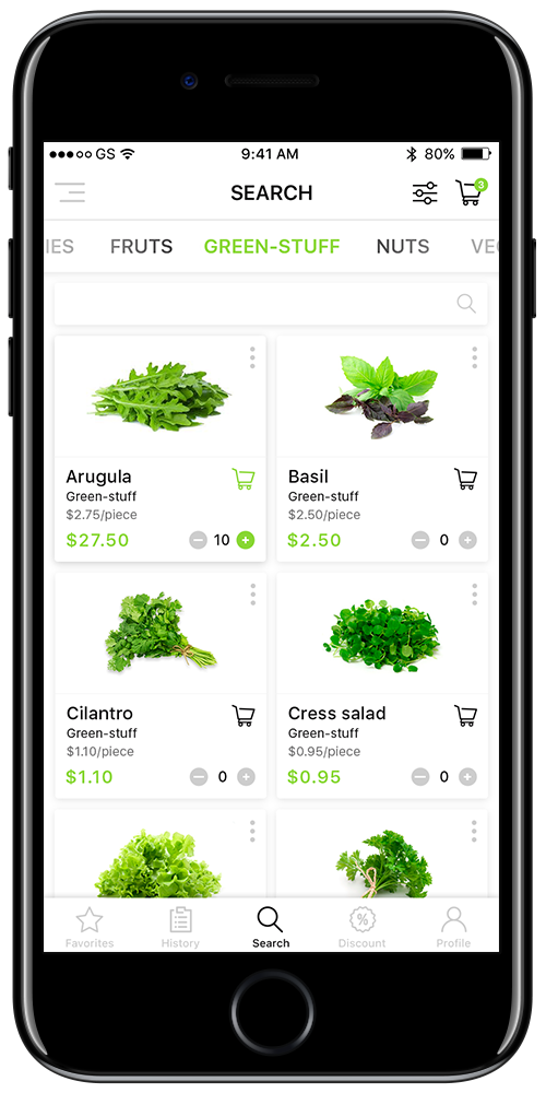 Organic-Grocery-Shop-04