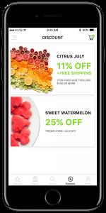 Organic-Grocery-Shop-05