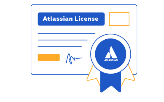 Atlassian Licencing and Set up