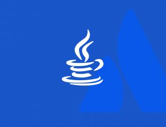 Looking for Junior Java Developer for Atlassian