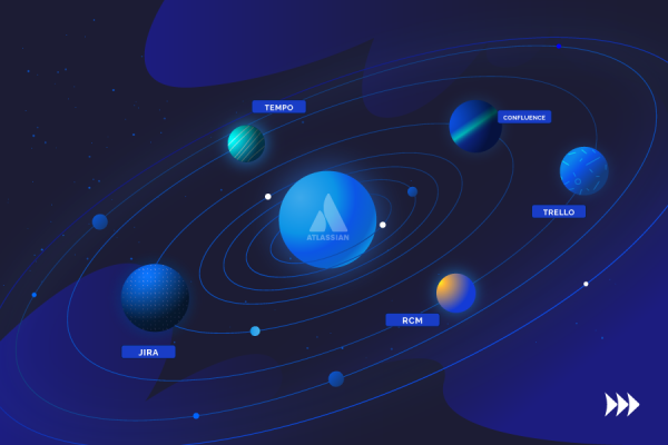 Top 5 product management tools within Atlassian