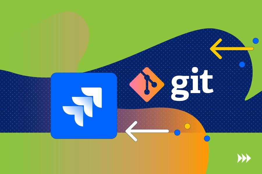Jira and GitHub integration
