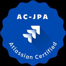 AC-JPA