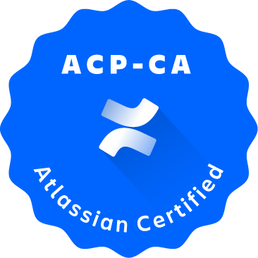 ACP-CA