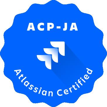 ACP-JA