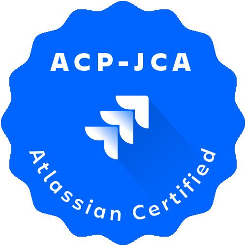 ACP-JCA