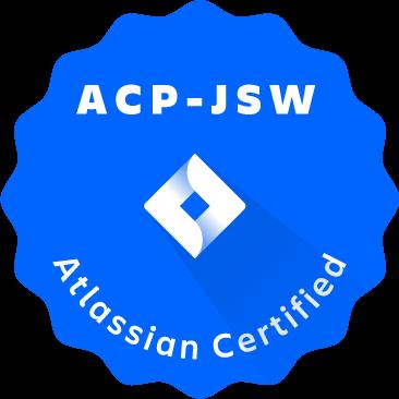 ACP-JSW