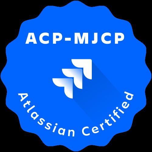 ACP-MJCP
