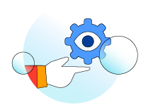 Configuration review