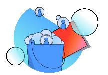 User / Group Management