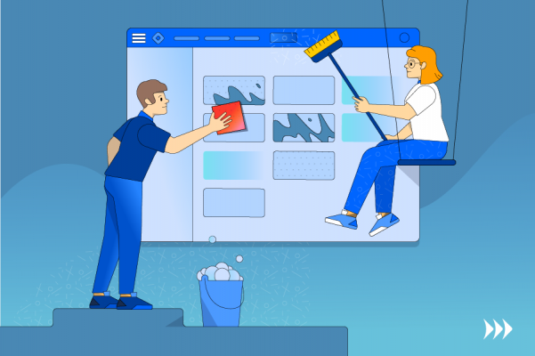 Jira Cleanup: How to audit your Jira Instances?