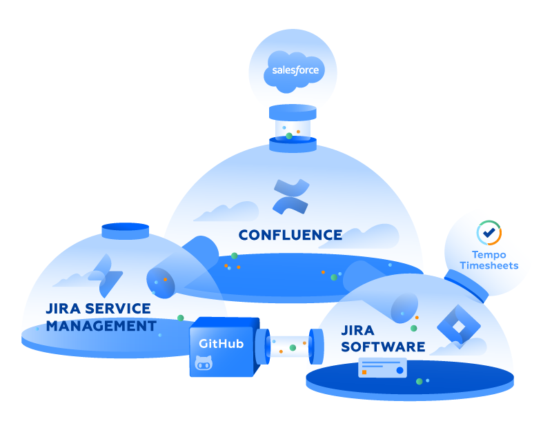 IT Consulting case & SI for ITSM Company